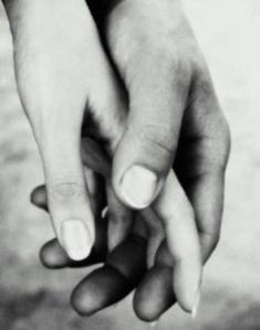 les-mains-ont-un-tel-pouvoir-sur-le-corps-image-248675-article-ajust_930[1]