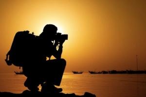 MochileroFotografo