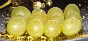 12-uvas1