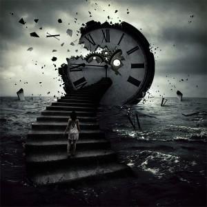 reloj-mujer-escalera-oceano-300x300