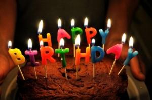 Tarta-cumpleaños-554x367