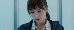 50-Shades-Dakota-Johnson-Anastasia-Steele-Hair